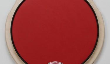 drummerjapan_plrs12