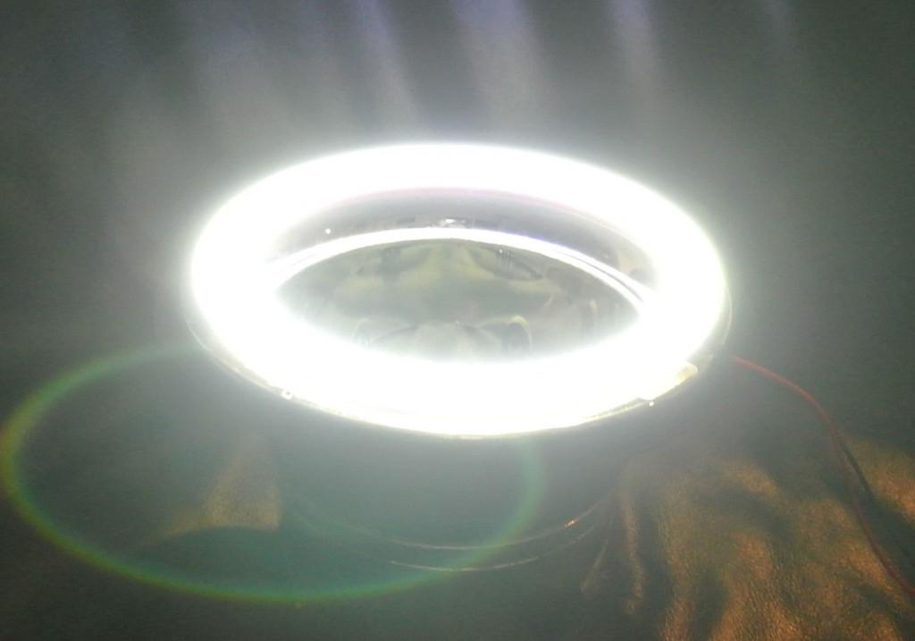 キックポートライトニングシステム