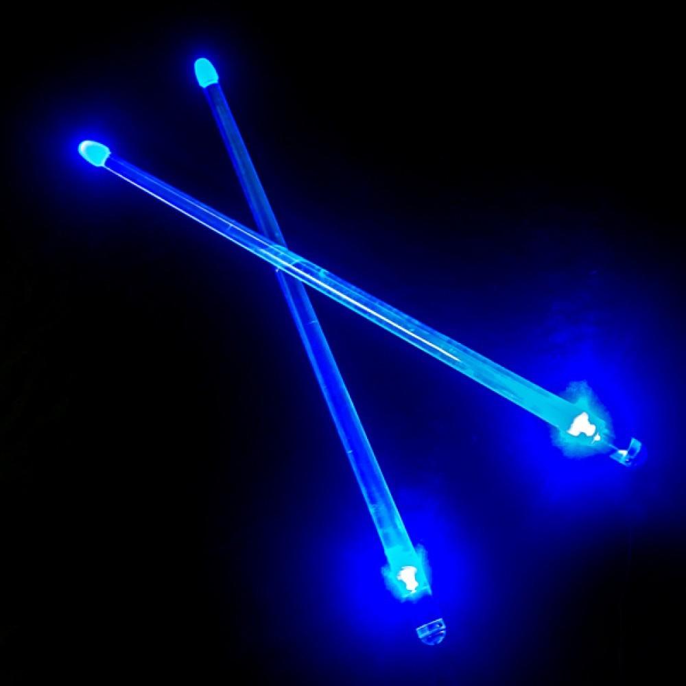 センサー付光るLEDスティック 5B