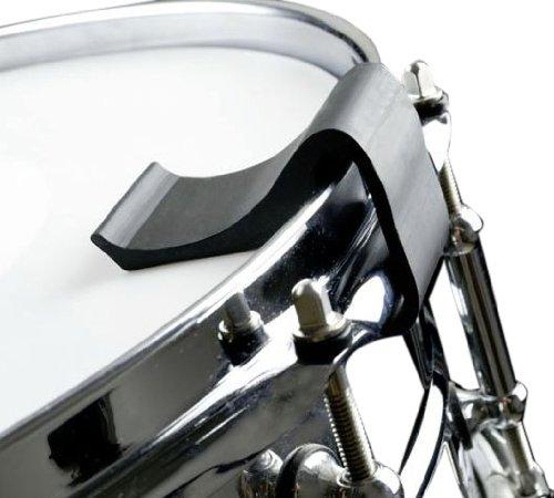 The DrumClip ドラム リングコントロール ミュート【レギュラー】