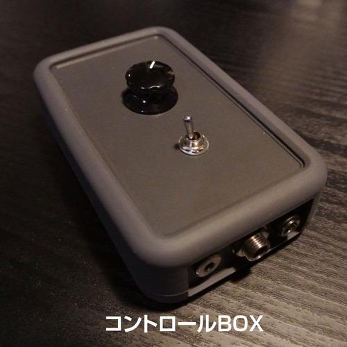 DJS-TL-DJHP-1