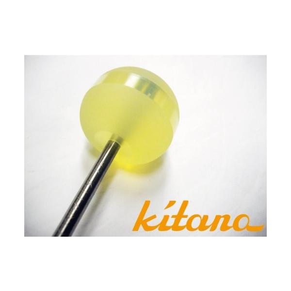 K-BTI-KG