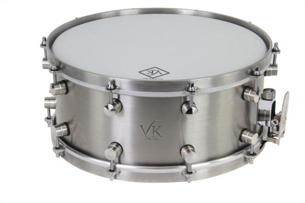 VDK-STL-S1455
