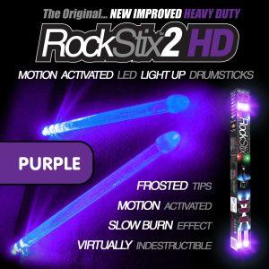 RockStix2HD-Purple