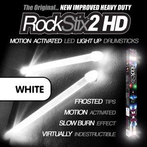 RockStix2HD-White
