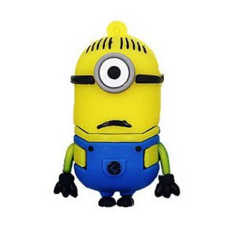 minion-usb16gb2